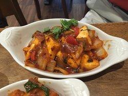 Image Kailash Momo Restaurant in London