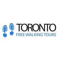 Toronto Free Walking Tours