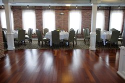 Main Private Function Room