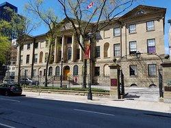 Province House