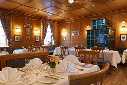 Aschheim Restaurant
