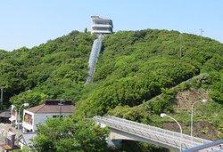 Eska Hill Naruto