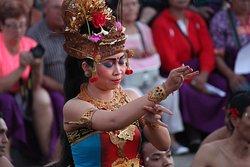Amanaska Bali