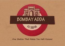 Bombay Adda Vegetarian Cuisine