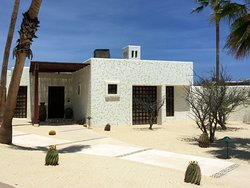 Outstanding Rosewood Experience in Los Cabos