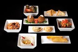 OBEIRUT Lebanese Cuisine