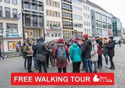 Bonn City Tours