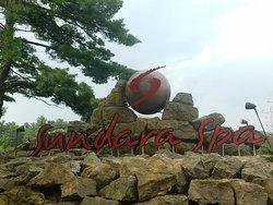 Sundara Spa