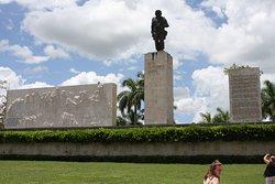 Che Memorial 2