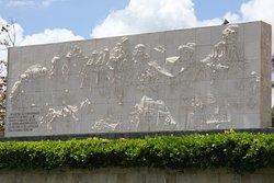 Che Memorial 4