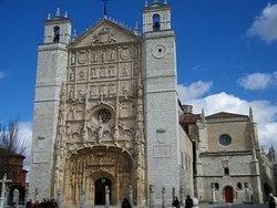 圣保罗修道院