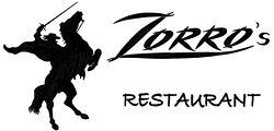 ZORRO's Restaurant