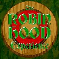 The Robin Hood Experience