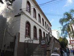 Caxias do Sul Municipal Museum