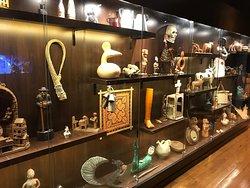 Folclore Edison Carneiro Museum