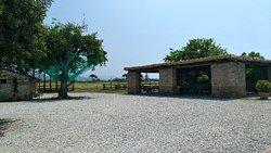 Caseificio Masseria Lupata