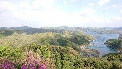 Eboshidake Observatory