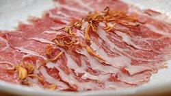 Quality Meat Cuts