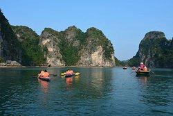 Luxury Travel - Day Cruises