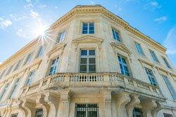 Museum de Bordeaux