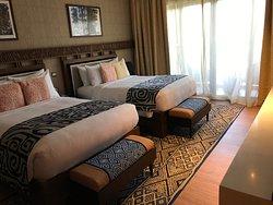 Prima bedden