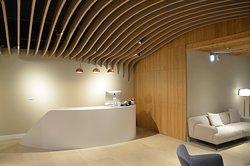 Sparadise the Organic Meridian Massage Spa