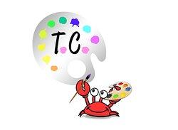 T.C. Studios Arts & Entertainment