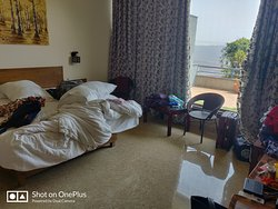 A serene, small property in Panchgani worth exploring