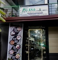 Helena Organic Gift & Luxury Ayurvedic Spa