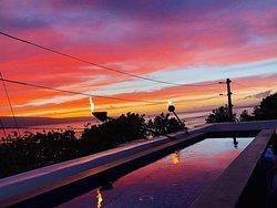 Best Sunset Views