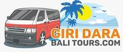 Giridara Bali Tours