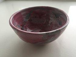 Balnacra Arts - Pop up Pottery