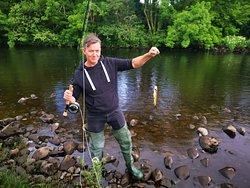 Killarney Fishing Tours