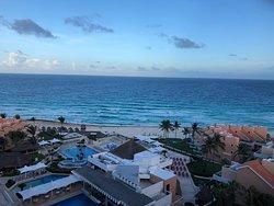 Omni Spa at Omni Cancun Hotel & Villas
