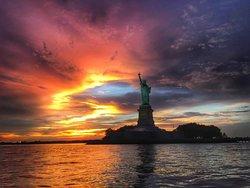 RIB New York