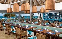 Rumba Restaurant