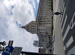 샌프란시스코의 또 다른 모습