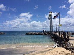 Sandals Grenada Resort & Spa