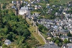 Schloss Schöenburg