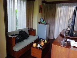 Best Villa in Bali!!!