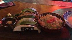 Amazing Tacos & Margaritas