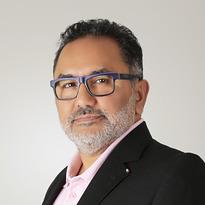 MarceloHidalgo