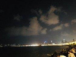 Best attraction of Mumbai