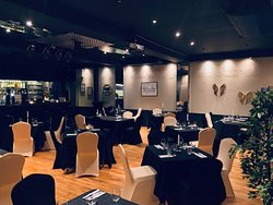 Function room - events and private hire