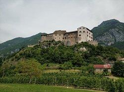 Castello Di Stenico