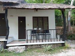 Nice & Beautiful Place - Very Accommodating Staffs