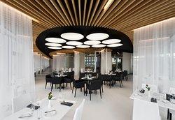 Terresa Restaurant