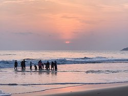 Vacation at The Lalit Golf & Spa Resort Goa