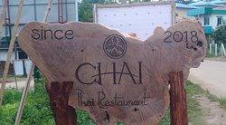 Chai Thai restaurant