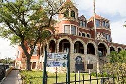 The Galveston Children's Museum